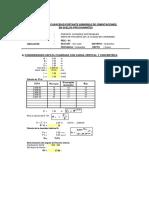 Calculo de capacidad portante admisible.pdf