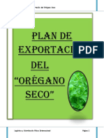 Plan-de-Exportacion-del-Oregano-Seco-ULTIMO-docx.docx