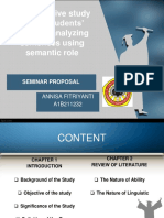 pptseminar-160211140430.pdf