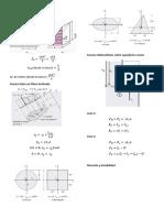 Mecanica de Fluidos Formulario