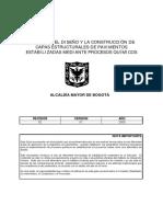 Guia Pavimentos Estabilizantes Procesos Quimicos[1]