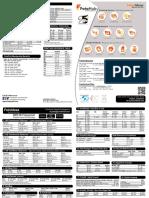 160304_pricelist.pdf