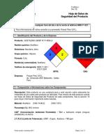 hdsp-acetileno_061115.pdf