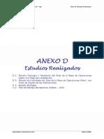 anexo_D.pdf