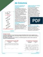 El sangrado de Columna.pdf