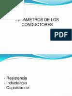 2.Parametros_electricos.pdf