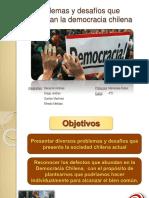 problemasydesafosqueenfrentalademocraciachilena-160904011611