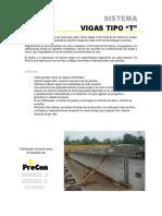 vigas_t_pre_postensadas.docx
