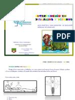 184716001-Libro-Dislalias-Difonos.pdf