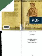 Agrippa Heinrich Cornelius - Numerologia Oculta.pdf