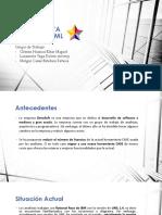 Herramienta Case Presentacion 2 (1)