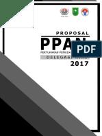 PROPOSAL PPAN DELAGASI RIAU.docx