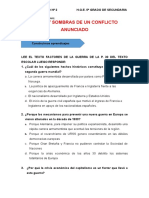 Rp Hge5 Ficha 02