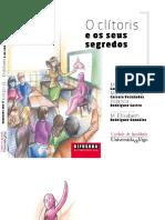O_Clxtoris_e_os_seus_segredos_definitiva.pdf
