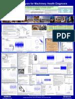 256366316-Vibration-Diagonistic-Chart-ppt.pdf