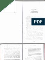 Cap. 4 Planejamento(1)