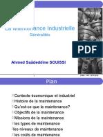 255416114-Maintenance-generalites.pdf