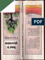 iglecrecimiento-integral-flet.pdf