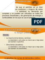 PETROLEO.pptx