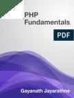 PHP fundamental.pdf