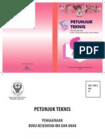 219i.pdf
