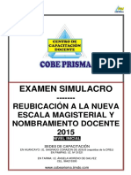 simulacro+INICIAL1.pdf