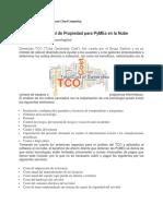cloud-resumen.docx