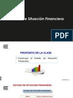 Sesión 12 - Estado de Situación Financiera 2.pptx