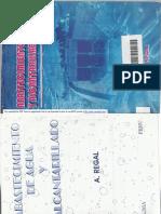ABASTECIMIENTO AGUA 1_3.pdf