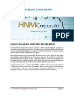 Livro-O-mercado-e-para-todos.pdf