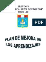 PLAN DE MEJORA DE LOS APRENDIZAJES-2018.docx
