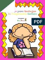 Fichas-para-trabajar-la-comprensión-lectora.pdf