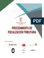 1 Fiscalizacion Tributaria.pdf