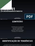 Ebook_Estratégia_Berman.pdf