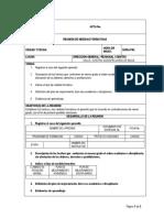 Acta Plan de Mejoramiento (propuesta).docx