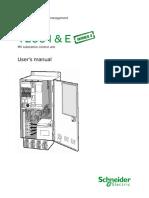 T200I.pdf