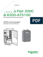 NT00160-EN-06-DNP3 Communication.pdf