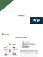PPT 1.1 Elementos y Equipos de Un Sistema Fotovoltaico.