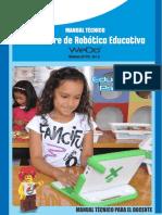 MANUAL - TÉCNICO.pdf