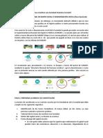 paso Constitucion de una SAC pERU.pdf