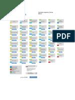 malla_ingenieria_en_telecomunicaciones_0.pdf
