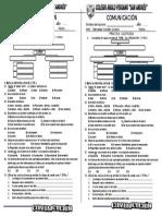 Pr Cal 4to Sec Cat Invariables Set 2013 1