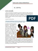 El-Capital