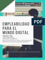 Empleabilidad Para El Mundo Digital - Servicios (2)
