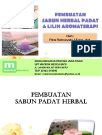 11. SABUN DAN LILIN.pdf