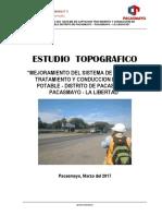 Est. Topografico Ptap Pacasmayo Vf 12.06.17