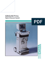 Siemens_Prima.pdf
