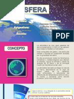 ATMOSFERA-1 (1)