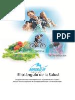 Vademecum Triangulo de La Salud Corregido