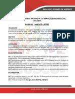 BASES-DE-TORNEO-DE-AJEDREZ-CONEIC CUSCO-2018.pdf